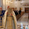 Annunciation Liturgy 2013 (2).jpg