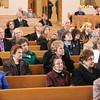 Annunciation Liturgy 2013 (43).jpg