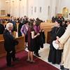 Annunciation Liturgy 2013 (44).jpg
