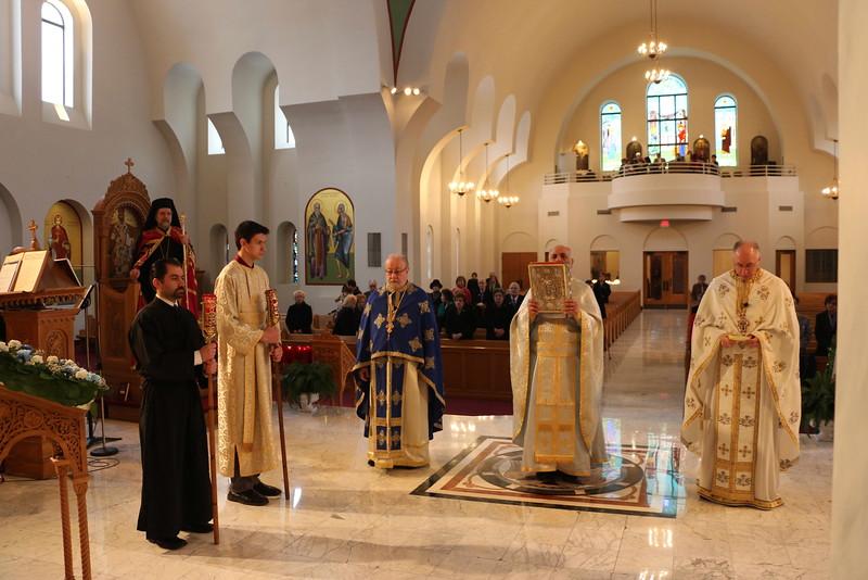 Annunciation Liturgy 2013 (1).jpg