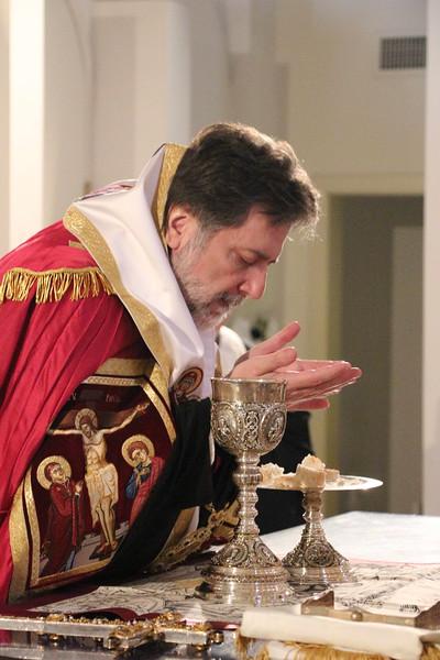 Annunciation Liturgy 2013 (18).jpg
