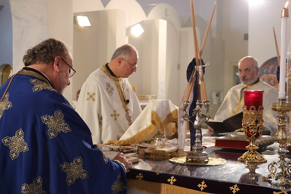 Annunciation Liturgy 2013 (9).jpg