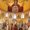 Annunciation Liturgy 2013 (17).jpg