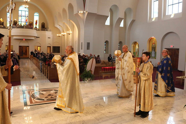 Annunciation Liturgy 2013 (7).jpg