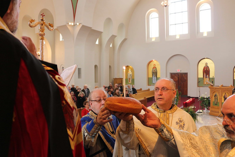Annunciation Liturgy 2013 (30).jpg