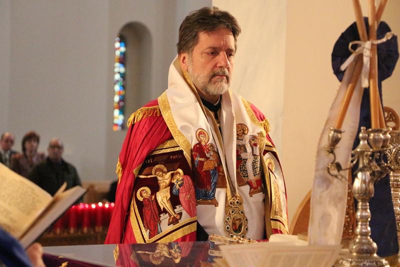Annunciation Liturgy 2013 (15).jpg
