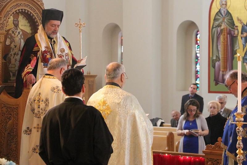 Annunciation Liturgy 2013 (24).jpg