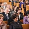 Annunciation Liturgy 2013 (35).jpg