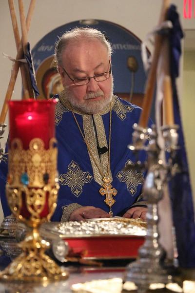 Annunciation Liturgy 2013 (11).jpg