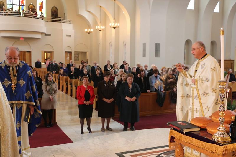 Annunciation Liturgy 2013 (29).jpg