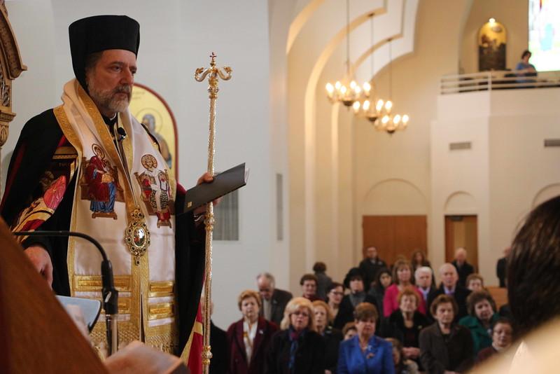 Annunciation Liturgy 2013 (27).jpg