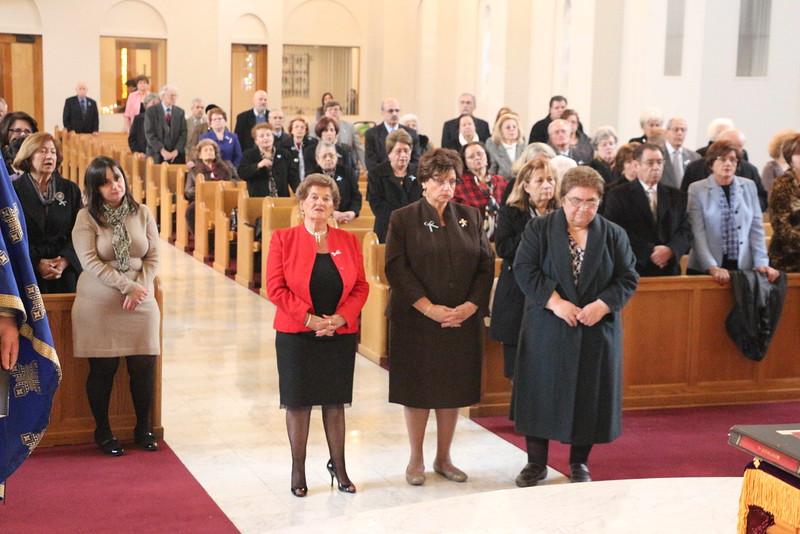 Annunciation Liturgy 2013 (28).jpg