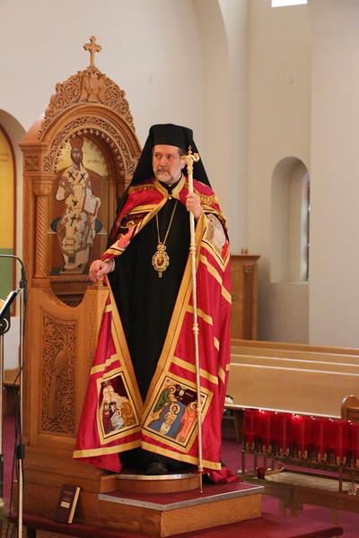 Annunciation Liturgy 2013 (3).jpg