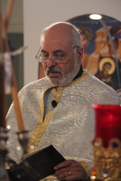 Annunciation Liturgy 2013 (10).jpg