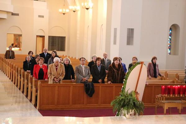 Annunciation Liturgy 2013 (6).jpg