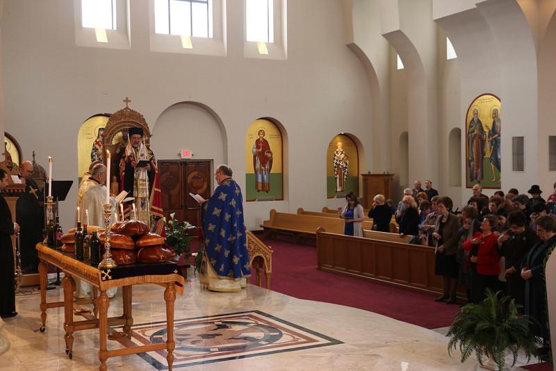 Annunciation Liturgy 2013 (21).jpg