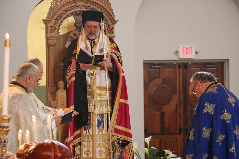 Annunciation Liturgy 2013 (23).jpg