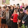 Annunciation Liturgy 2013 (22).jpg