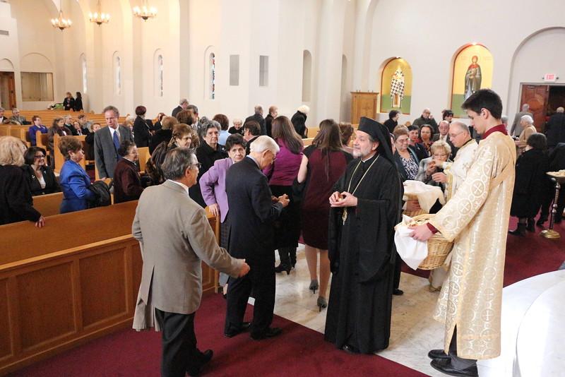 Annunciation Liturgy 2013 (45).jpg