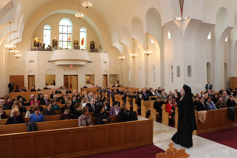 Annunciation Liturgy 2013 (39).jpg
