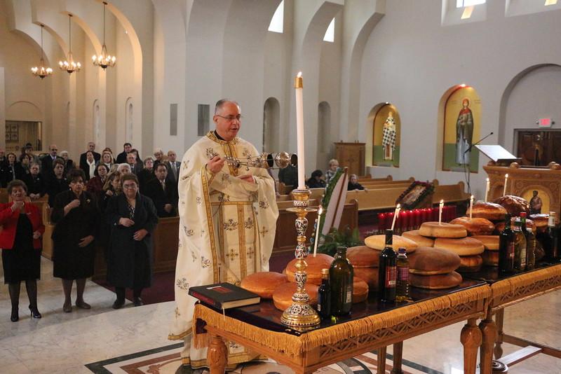 Annunciation Liturgy 2013 (25).jpg
