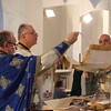 Annunciation Liturgy 2013 (14).jpg