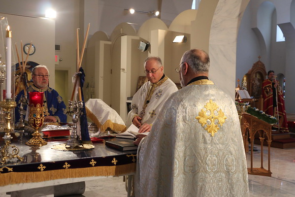 Annunciation Liturgy 2013 (13).jpg