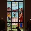 Annunciation Liturgy 2013 (36).jpg