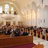 Annunciation Liturgy 2013 (37).jpg