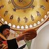 Annunciation Liturgy 2013 (31).jpg