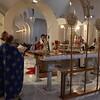 Annunciation Liturgy 2013 (16).jpg