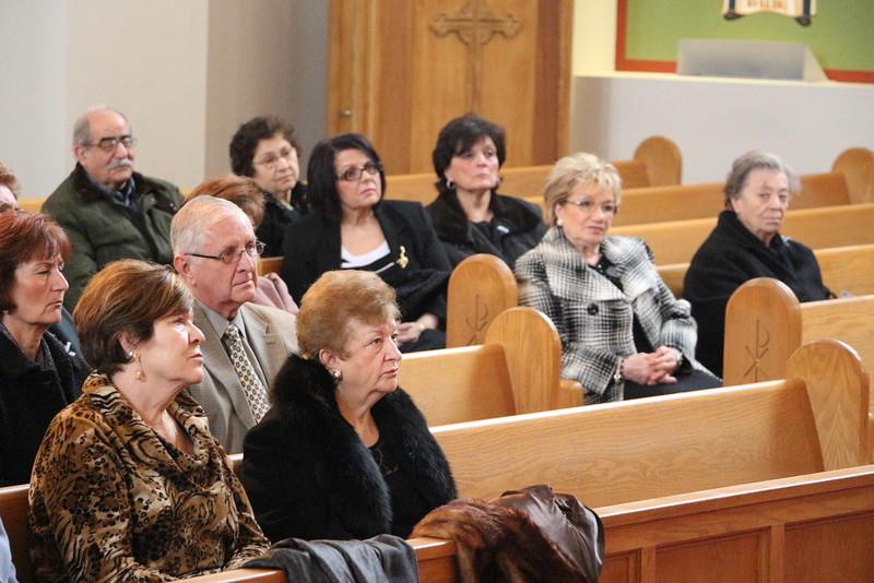 Annunciation Liturgy 2013 (38).jpg