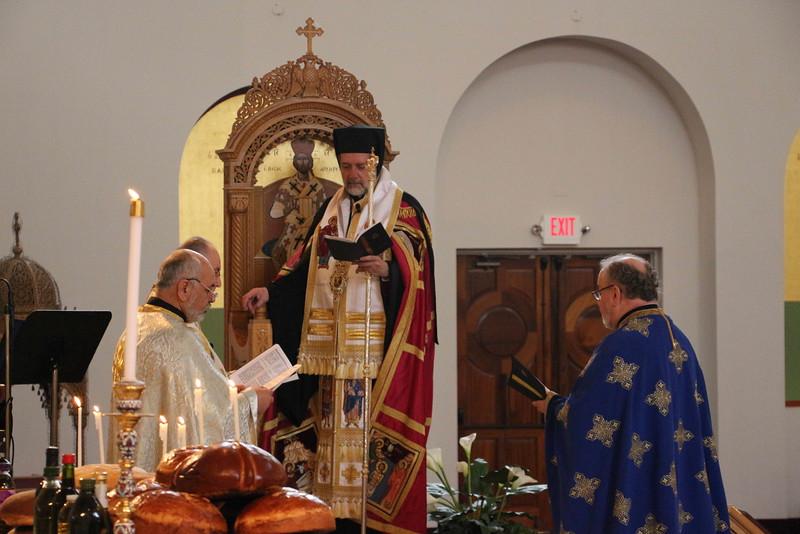 Annunciation Liturgy 2013 (20).jpg