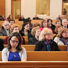 Annunciation Liturgy 2013 (33).jpg