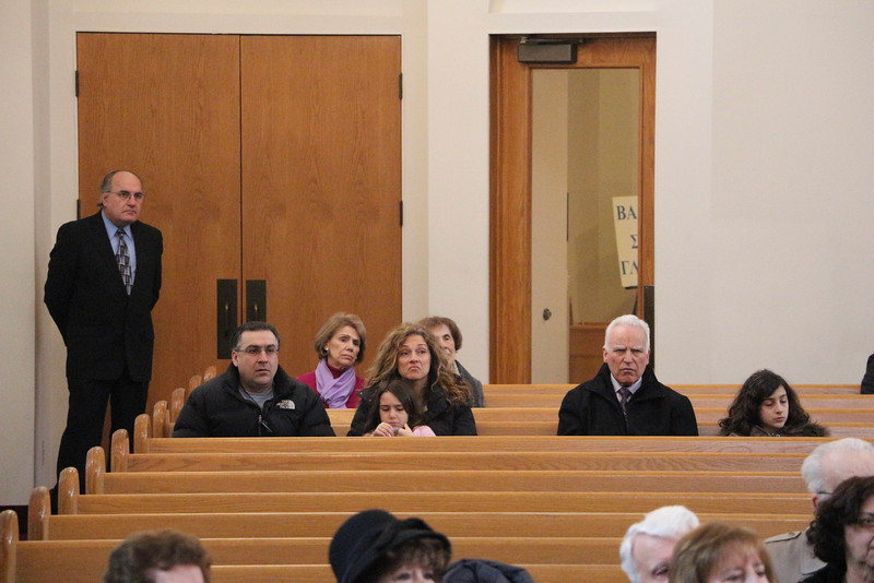 Annunciation Liturgy 2013 (41).jpg