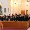 Annunciation Liturgy 2013 (4).jpg