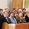 Annunciation Liturgy 2013 (34).jpg