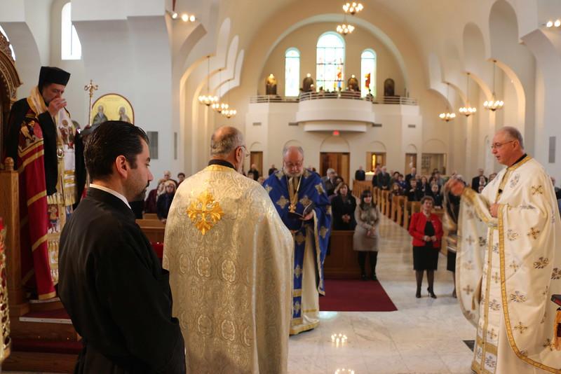 Annunciation Liturgy 2013 (26).jpg