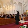 Annunciation Liturgy 2013 (32).jpg