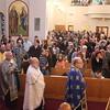 Annunciation Vespers 2013 (38).jpg