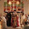 Annunciation Vespers 2013 (85).jpg