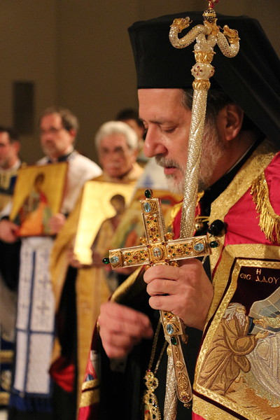 Annunciation Vespers 2013 (96).jpg