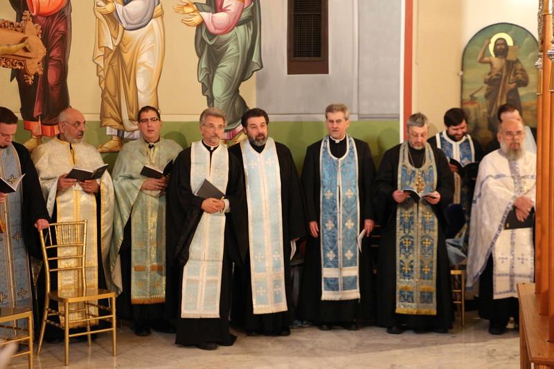 Annunciation Vespers 2013 (12).jpg