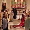 VIDEO Annunciation Vespers 2013 (4).MOV