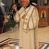 Annunciation Vespers 2013 (28).jpg