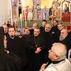 Annunciation Vespers 2013 (1).jpg