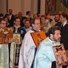 Annunciation Vespers 2013 (76).jpg