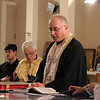 Annunciation Vespers 2013 (20).jpg