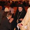 Annunciation Vespers 2013 (100).jpg