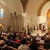 Annunciation Vespers 2013 (45).jpg